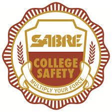College Safety Program / Pepper Spray